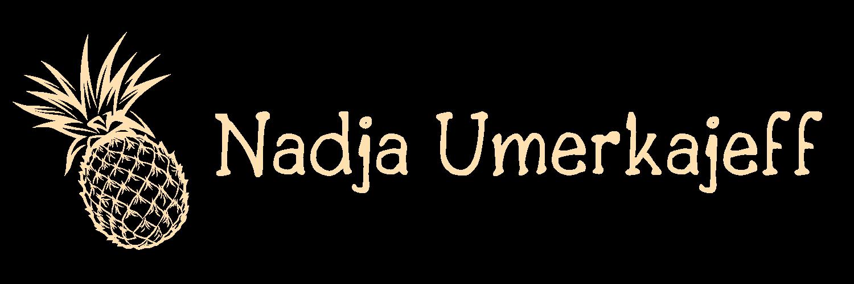 Nadja Umerkajeff